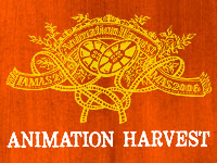 snapshot_animation_harvest.jpg