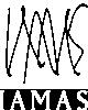 IAMAS