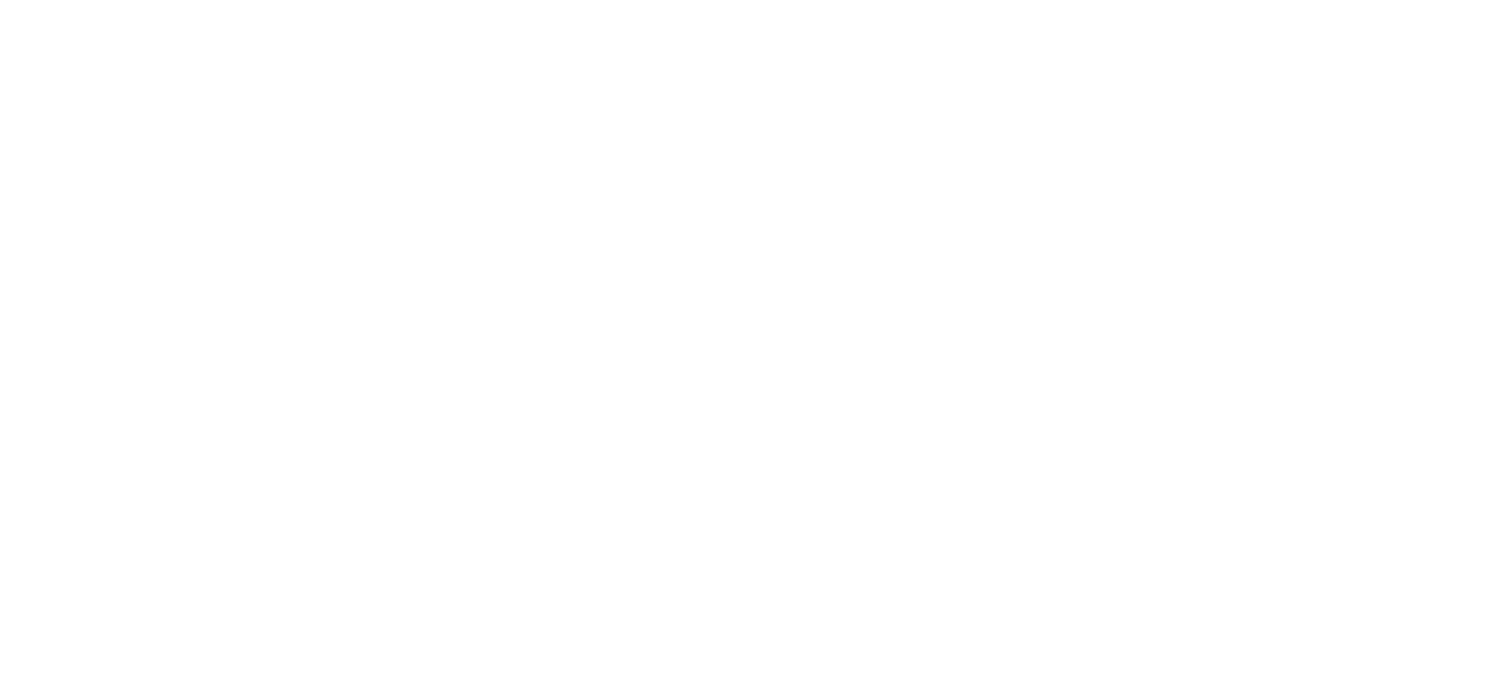 IAMAS 2017 Graduation and Project Research Exhibition 情報科学芸術大学院大学 第15期生修了研究発表会・プロジェクト研究発表会 2017.2.23(木)- 2.26(日) 10:00-18:00 初日のみ13:00から 入場無料