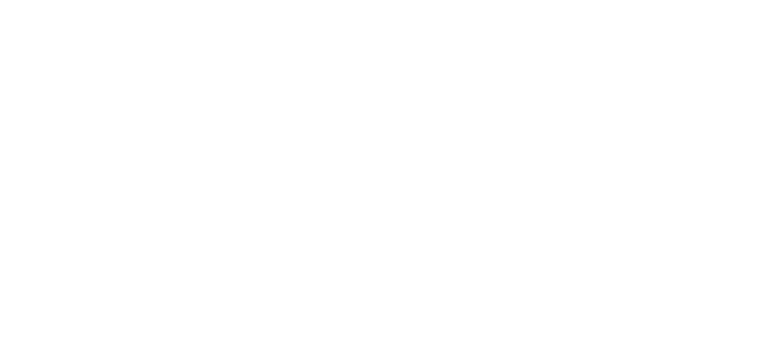 IAMAS 2017 Graduation and Project Research Exhibition
