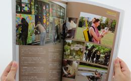 10th Anniversary Commemorative Book IIイメージ