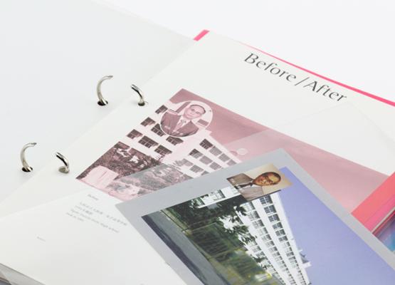 annual 1998イメージ