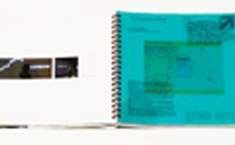 IAMAS 2001イメージ