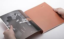 IAMAS 2013イメージ