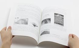 情報科学芸術大学院大学紀要 第1巻イメージ