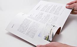 IAMAS 2012イメージ