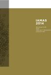 iamas2014