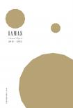 annual2011-2013
