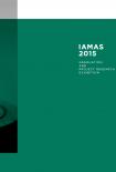 catalog2015_cover