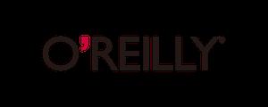 O'Reilly Japan