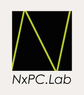 NxPC.LIVE Vol.17