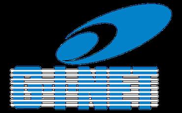 グレート インフォメーション ネットワーク株式会社