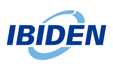 イビデン株式会社