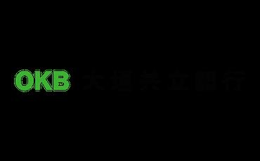 株式会社大垣共立銀行