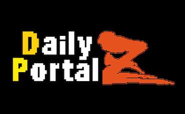 デイリーポータル Z