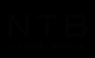 日本耐酸壜工業株式会社
