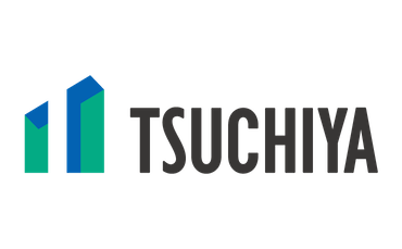 TSUCHIYA株式会社