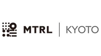 MTRL KYOTO
