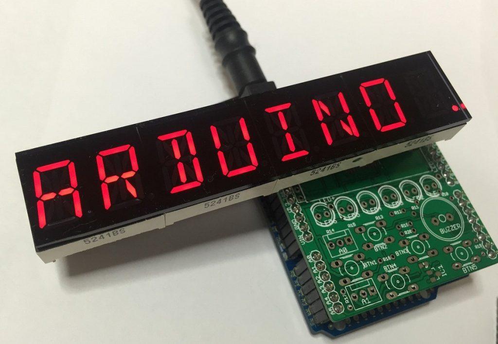 Wi-Fi搭載 Arduino互換基板で介護と子育てとスマートホーム