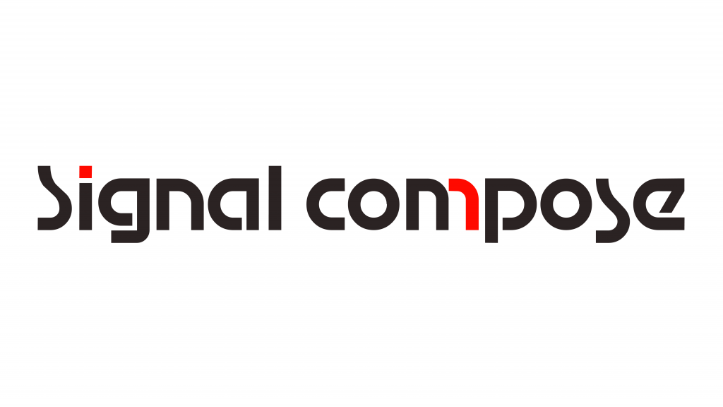 signal compose