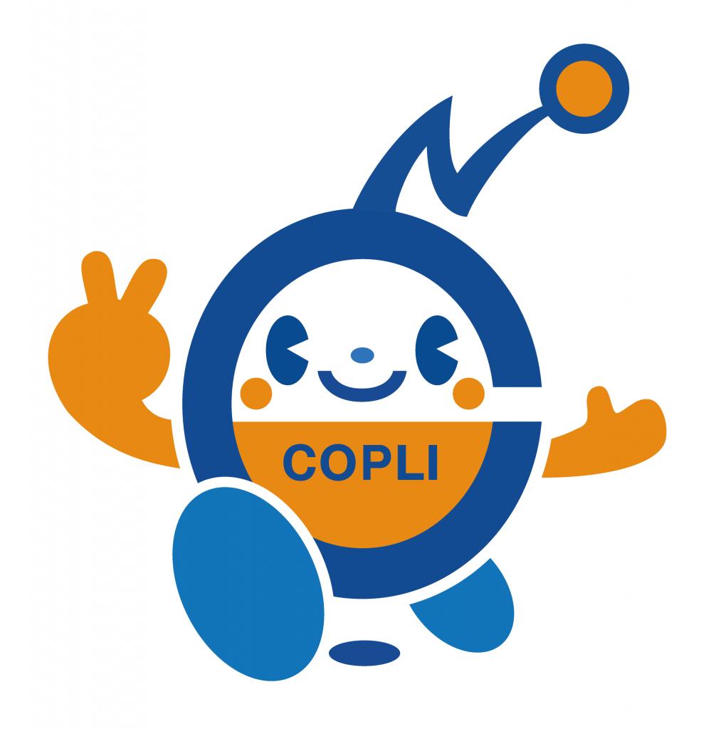 COPLI Makers in KOBE Project