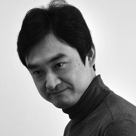 小林 孝浩 写真