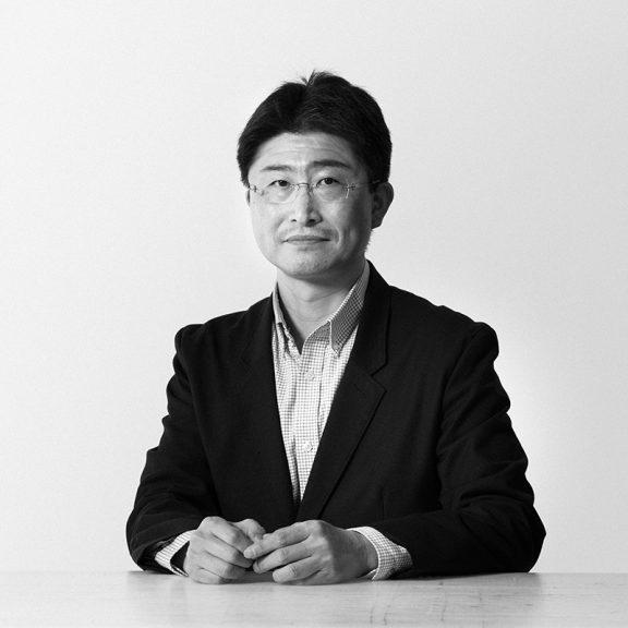 山田 晃嗣 写真