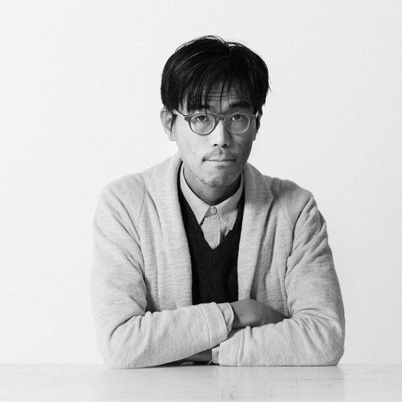 瀬川 晃 写真