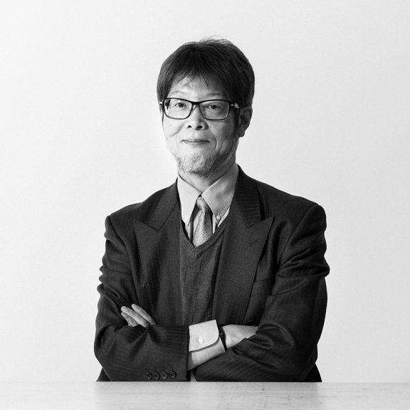吉田 茂樹 写真