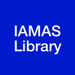 IAMAS Library