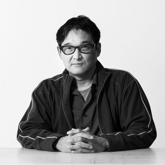 Hirabayashi Masami