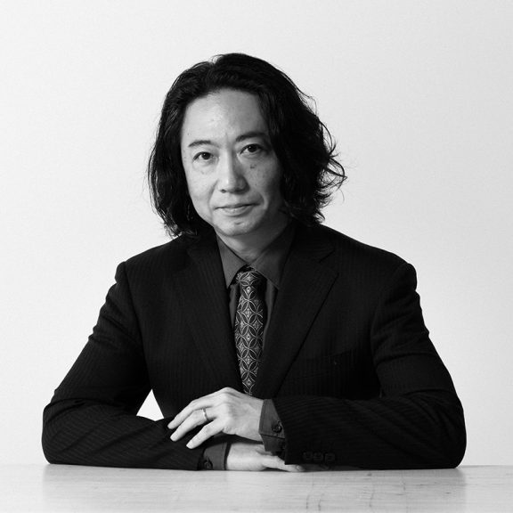 Maeda Shinjiro