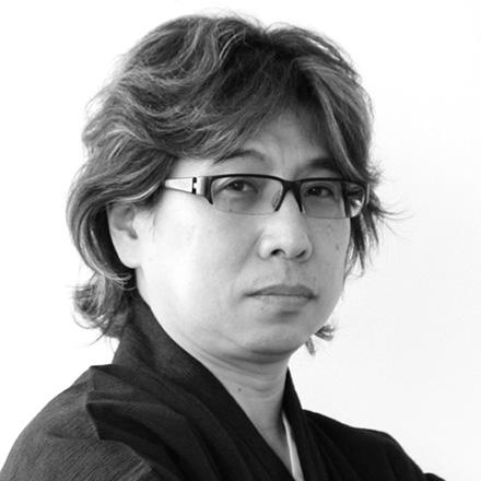 Kobayashi Masahiro