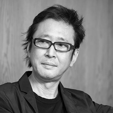 Miwa Masahiro