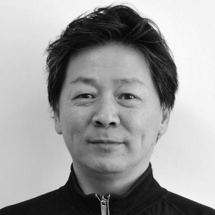 Masayuki Akamatsu