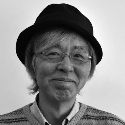 Yasuhiko Ando