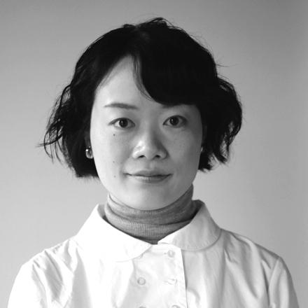 Imura Yasuko