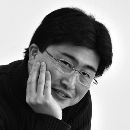 Yamada Koji