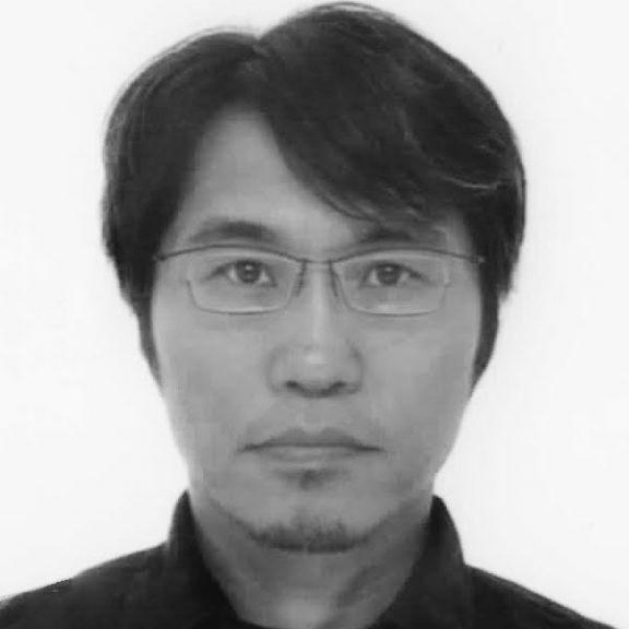 Akitsugu Maebayashi