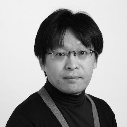 Shigeru Matsui