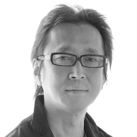 Masahiro Miwa