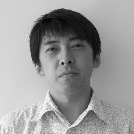 Kuwakubo Ryota