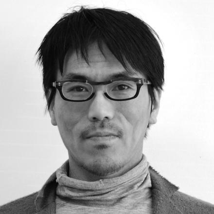 Akira Segawa
