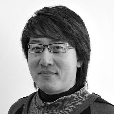 Nobuya Suzuki